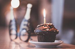 SOLIDfive - Die Eventband aus Nürnberg für Ihren Geburtstag